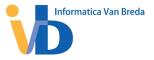 Informatica Van Breda